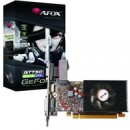 AFOX Nvidia GeForce GT730 4GB DDR3 Low Profile Graphics Card