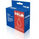 InkLab 806 Epson Compatible Light Magenta Replacement Ink