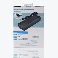 Asus Replica 19V 4.74A 90W laptop charger