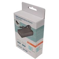 Lenovo Thinkpad ultrabook Replica 90W 20V 4.5A Laptop Charger