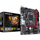 Gigabyte B365M H Intel Socket 1151 HDMI/VGA Micro ATX M.2 Motherboard