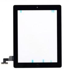 Apple iPad 2 Digitizer Assembly Black