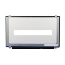 "BOE NT156WHM-N10 V8.0 15.6"" Sim Widescreen LCD 40-pin LED Socket Glossy Replacement Laptop Screen"