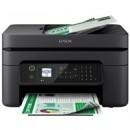 Epson WorkForce WF-2830DWF Colour Wireless All-in-One Inkjet Printer