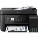 Epson EcoTank ET4700 Colour All-in-One Wireless and Network Inkjet Printer