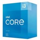 Intel Core i3 10105  Comet Lake Refresh Four Core 3.7GHz 1200 Socket Processor with Heat Sink Fan