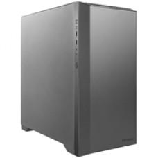 CAD Intel i7-10700F Eight Core 2.9GHz - 32GB DDR4 RAM 500GB M.2 + 2TB HDD PNY P1000v2 Quadro Card Wi-Fi w Windows 10 Pro - Prebuilt System