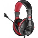 Marvo Scorpion H8321S Stereo Sound Gaming Headset
