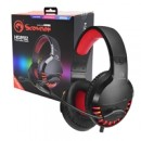 Marvo Scorpion HG8932 Stereo Sound Gaming Headset