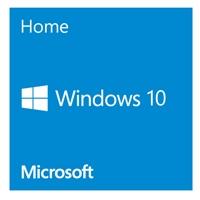Microsoft Windows 10 Home 64bit English OEI DVD Operating Software