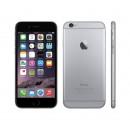 Premium iPhone 6 Plus LCD & Glass Screen Replacement Repair - 12 Months Warranty