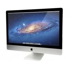 "Apple iMac 21.5"" , i5 quad core A1418 late 2013, 16gb DDR3 Ram, 1tb Hard Drive, Intel Iris Pro 5200 Graphics, Mac OS 10.15.7 Catalina"