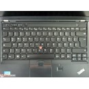Refurbished Lenovo ThinkPad X230i i3-3120 cpu, 8gb Ram, 256gb SSD, win 10 Pro