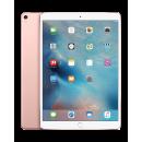 iPad Pro 10.5 LCD Display and Glass Screen Digitiser Repair
