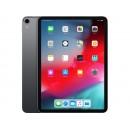 iPad Pro 11 (2018) LCD Display and Glass Screen Digitiser Repair