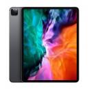 iPad Pro 11 (2020) LCD Display and Glass Screen Digitiser Repair