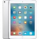 iPad Pro 9.7 LCD Display and Glass Screen Digitiser Repair