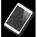 iPad Mini 5th Gen LCD Display and Glass Screen Digitiser Repair