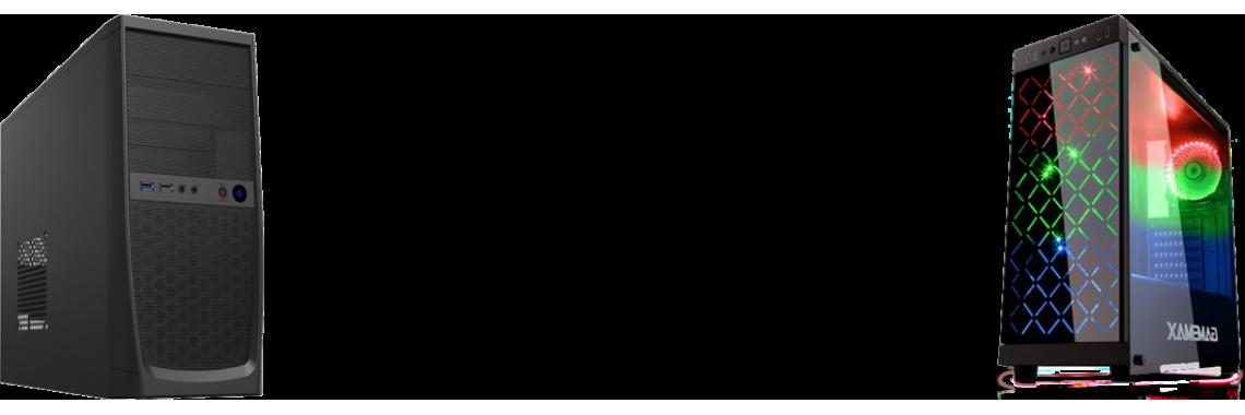 Modula PC Banner
