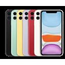 Standard iPhone 11 LCD Display and Glass Screen Replacement Repair