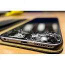 iPhone 6 LCD Screen/Front Glass Replacement - Standard