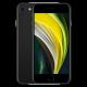 iPhone SE 2nd Gen Repairs