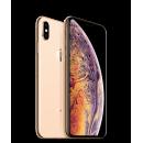 Standard iPhone XS Max LCD Display and Glass Screen Replacement Repair