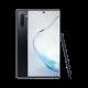 Samsung Note 10+ 5G / 10 Plus 5G / N976